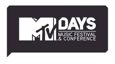 MTV Days 2012, a Torino tre giorni di musica in tutte le sue forme