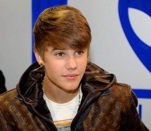 Justin Bieber, malore dopo il concerto di Parigi
