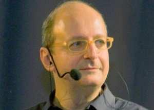 Gerardo Panno