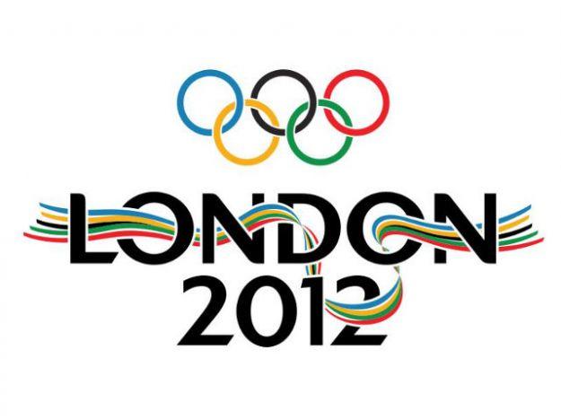 Olimpiadi di Londra 2012, il cast dei concerti con Who e Take That