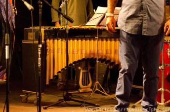 Orchestra di Sollicciano | 6copy; Enrico Guerri
