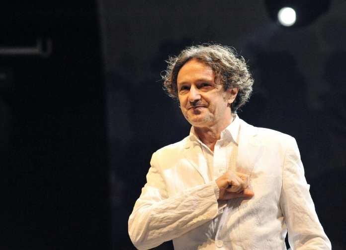 """Si avvicina la """"Notte della Taranta"""", diretta da Goran Bregovic"""