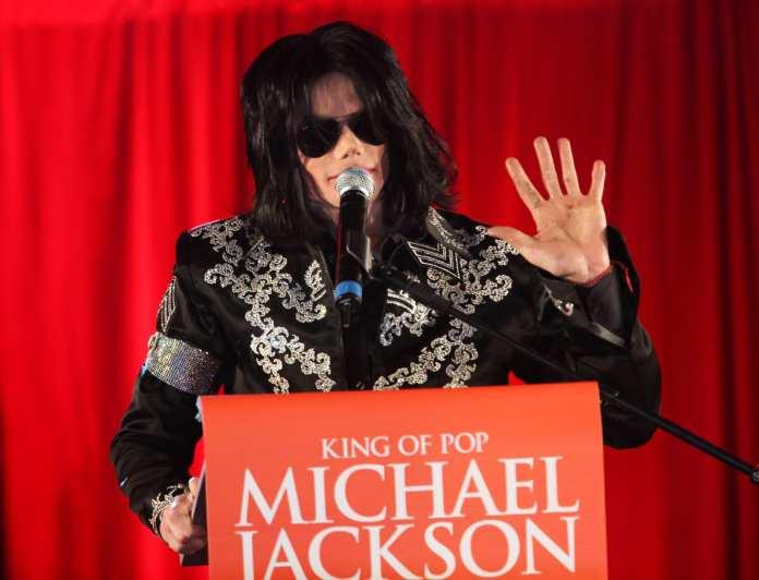 A 54 anni dalla nascita di Michael Jackson, i record del Re del Pop