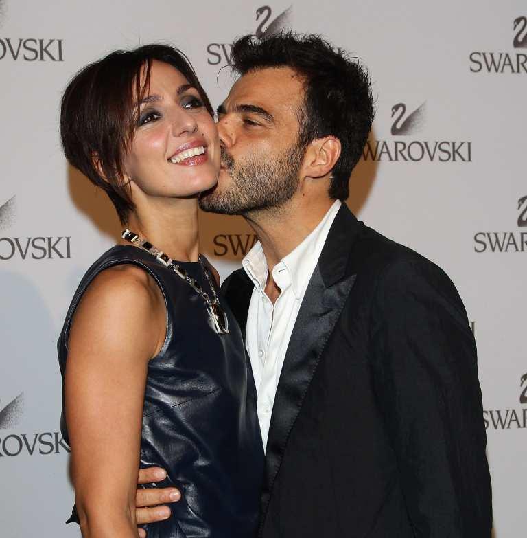 Francesco Renga e Ambra Angiolini, storia d'amore finita?