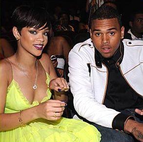 Ritorno di fiamma tra Rihanna e Chris Brown protagonisti di una storia infinita