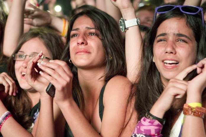 Da Justin Bieber agli One Direction cosa resterà della musica da teenagers?