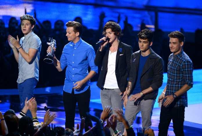 X Factor 6, fuori Alessandro tra le polemiche. Si salva Romina