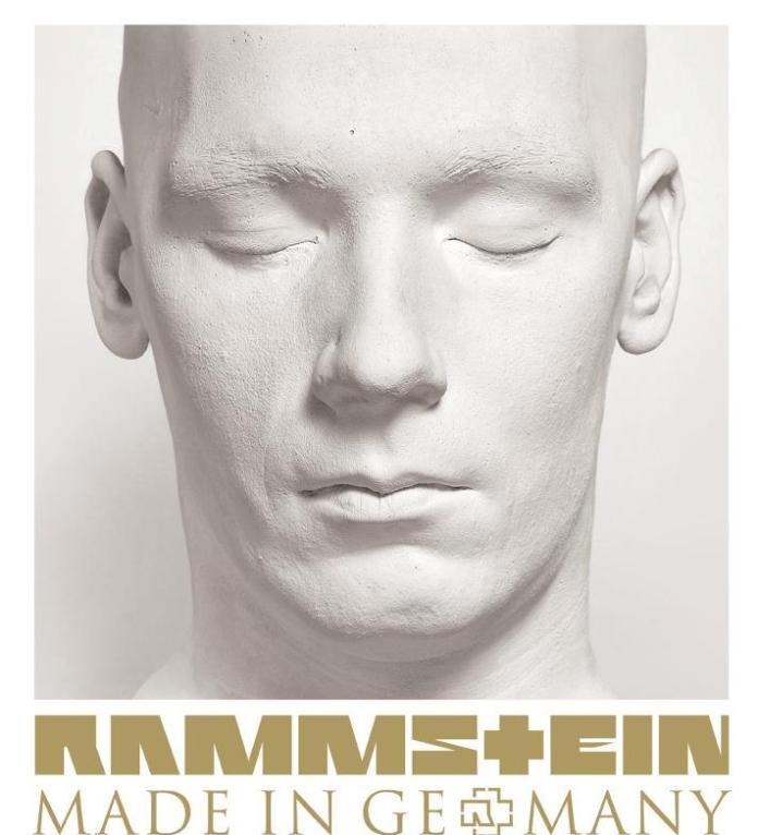 Rammstein in concerto in Italia a Bologna, Roma e Codroipo