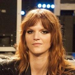 Chiara Galiazzo © X Factor Italia Facebook Official Page
