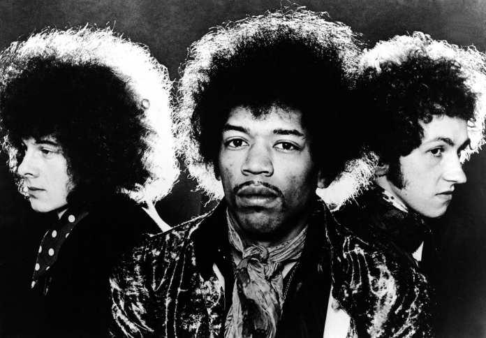 """Jimi Hendrix, i 70 anni di un mito al cinema con """"Live at Woodstock"""""""