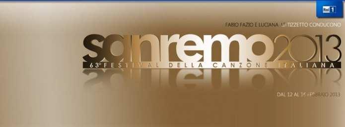 Sanremo 2013, ecco i nomi dei Giovani ammessi alle selezioni