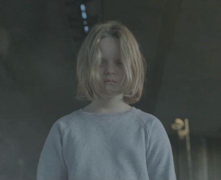 """La trilogia fantascientifica di M83 si chiude con """"Wait"""", i video"""
