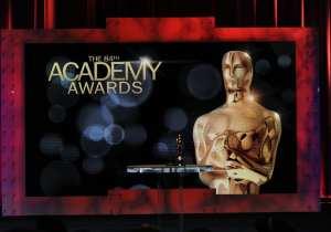 Premio Oscar | © Kevin Winter/Getty Images