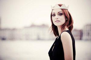 Miriam Leone | Pagina Facebook