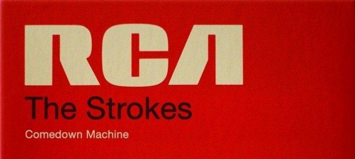 """The Strokes: """"Comedown Machine"""". La recensione"""