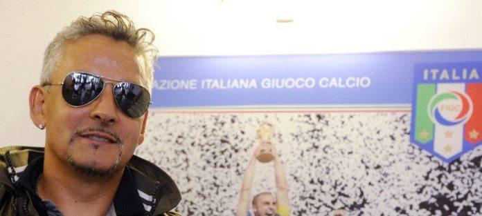 Sanremo 2013, scaletta della terza puntata. Ospiti Baggio e Al Bano