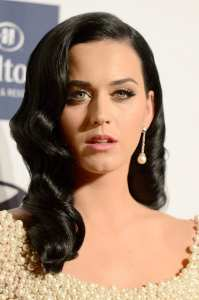 Katy Perry | © Jason Merritt/Getty Images