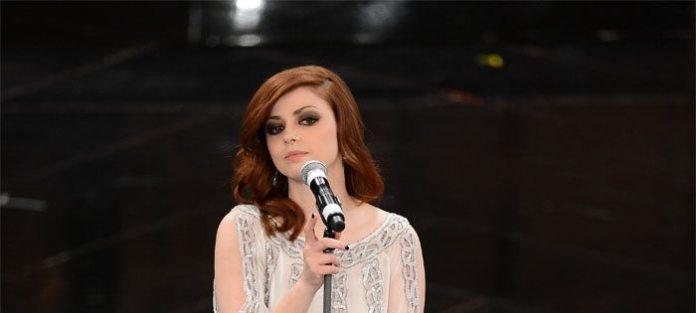 Sanremo 2013, live blogging della quarta serata 15 Febbraio