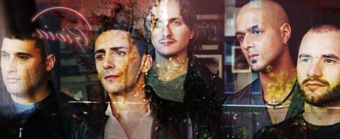 I social scelgono i vincitori di Sanremo: favoriti Modà Mengoni e Elio