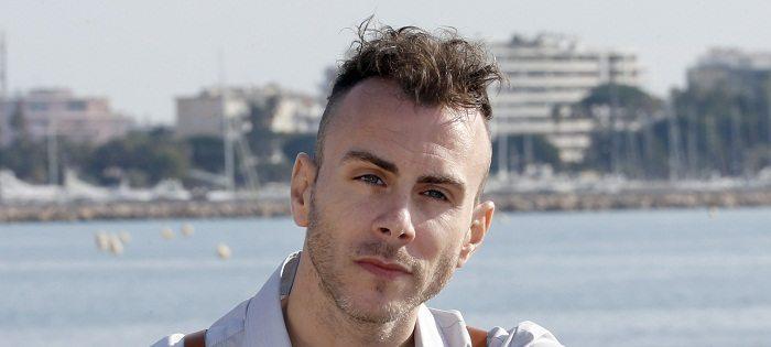 L'israeliano Asaf Avidan superospite del Festival di Sanremo