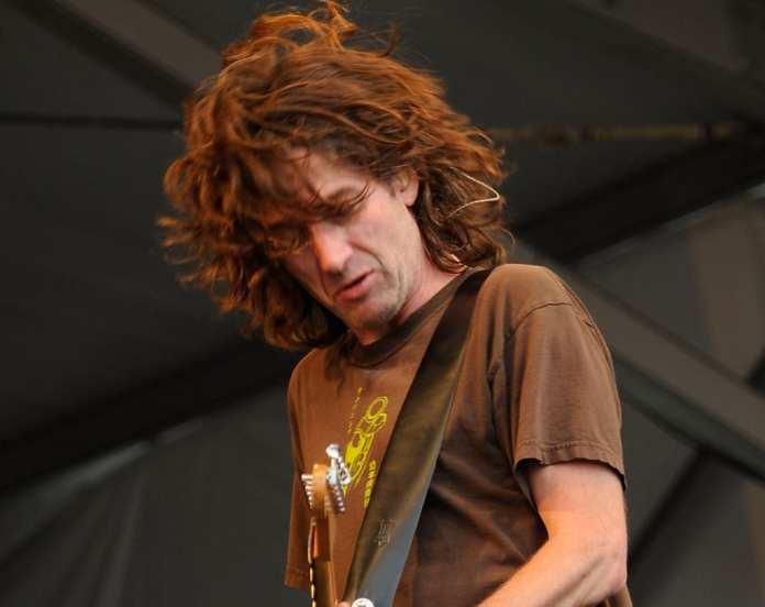 Stone Gossard rompe il silenzio sul nuovo album dei Pearl Jam