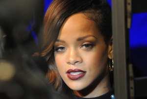 Rihanna | © Stuart Wilson/Getty Images