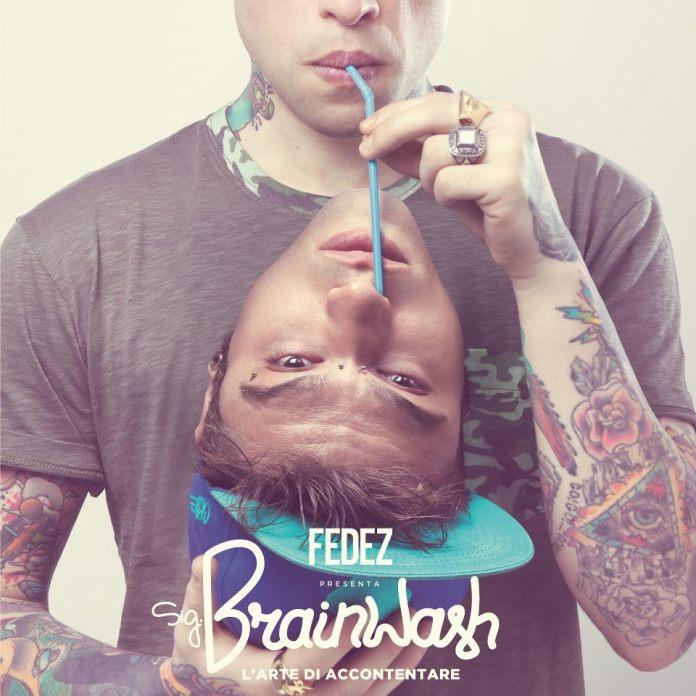 """FIMI, """"L'arte di Accontentare"""" di Fedez è l'album più venduto"""