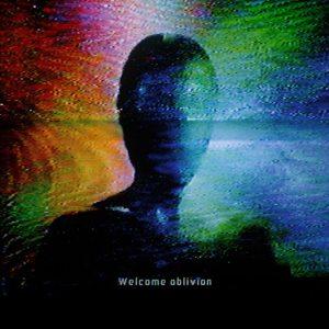 """Welcome Oblivion"", l'atteso esordio degli How To Destroy Angels"