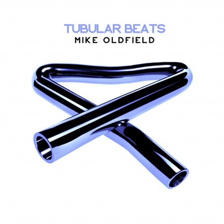 "Mike Oldfield: ""Tubular beats"". La recensione"