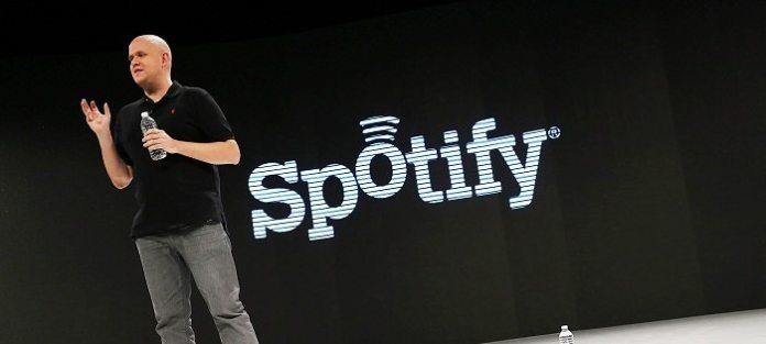 Spotify nuovo re della musica liquida, Youtube e Google contrattaccano
