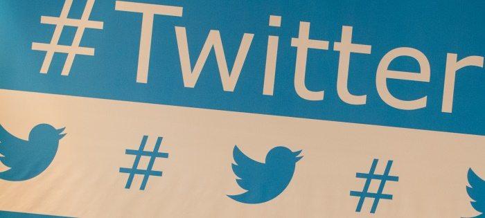 La musica protagonista dei Social Network, in arrivo Twitter Music