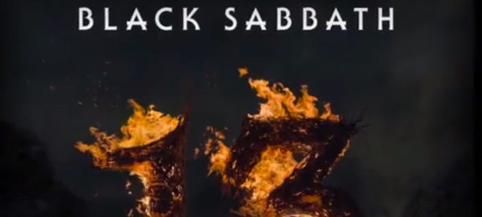 "Black Sabbath, arriva lo streaming integrale dell'album ""13"""