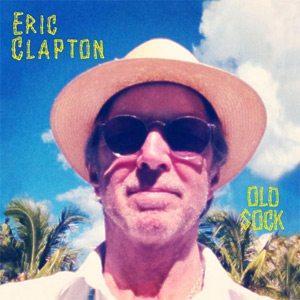 "Eric Clapton: ""Old sock"". La recensione"