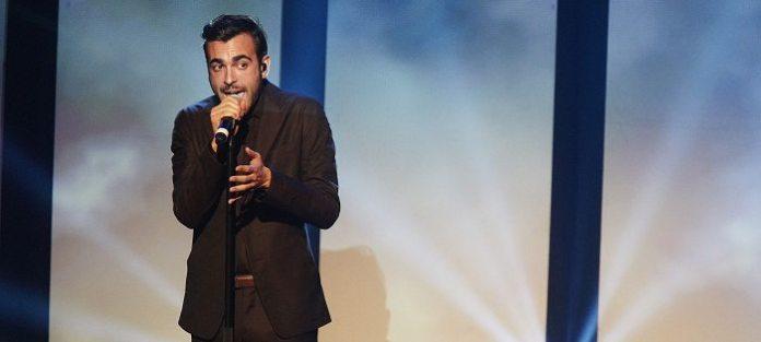 """Marco Mengoni, voglia di riscatto nel nuovo singolo """"Pronto a correre"""""""
