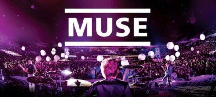 """Muse, ecco il nuovo singolo """"Dig Down"""""""