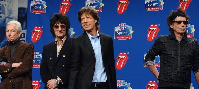 Rolling Stones, live a Hyde Park sold out in 3min. Polemica sui prezzi
