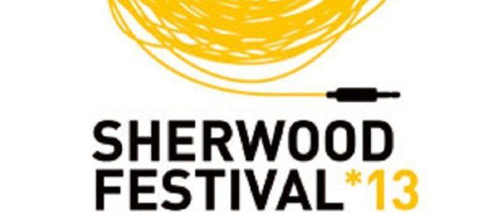 Sherwood Festival 2013, NOFX e Marta Sui Tubi i primi nomi del cast