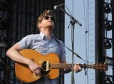 Wesley Schultz - The Lumineers | © Kevin Winter/Getty Images