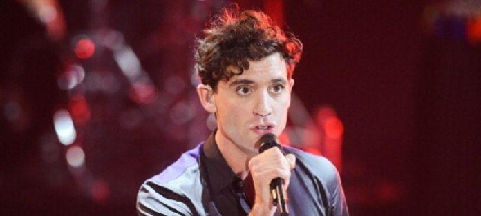 Mika sarà uno dei giudici di X Factor 7