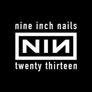 Nine Inch Nails © Facebook