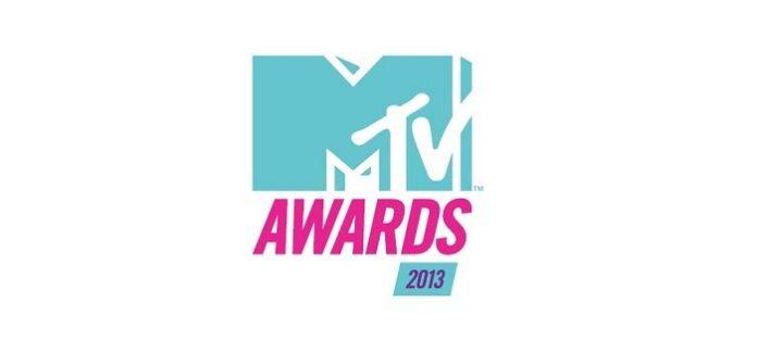 Firenze ospita gli MTV Awards: premi e live di Emma, Dogo e Mengoni