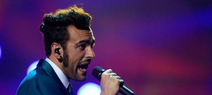 ESC 2013, Mengoni settimo. I voti dell'Europa per l'Italia