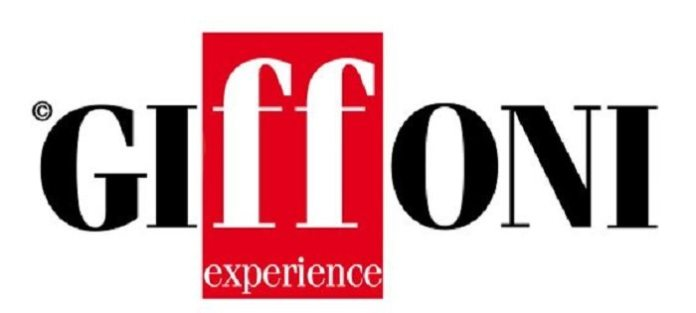Giffoni Experience 2013, da Elio a Fedez il meglio della musica