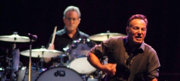 La pioggia non ferma Bruce Springsteen: setlist improvvisata a Padova