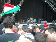 Vasco Live Kom '013 - Bologna, Stadio Dall'Ara - Ph. © A. Moraca