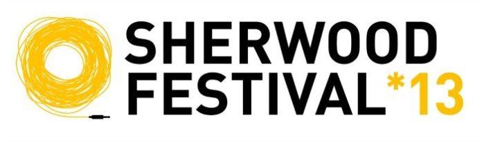 Sherwood Festival 2013, parte la rassegna musicale padovana