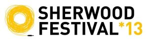 Sherwood Festival 2013