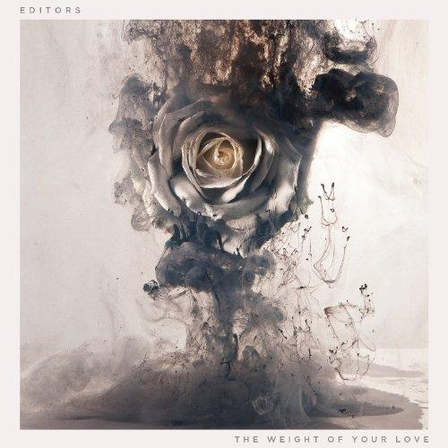 "Editors: ""The Weight Of Your Love"". La recensione"