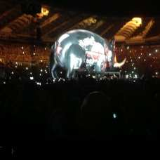 """Roger Waters - """"The Wall"""", Roma - Ph. © A. Moraca"""