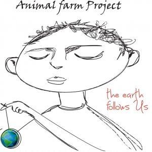 A The Passenger gli Animal Farm Project ed il loro concetto di etereogenicità
